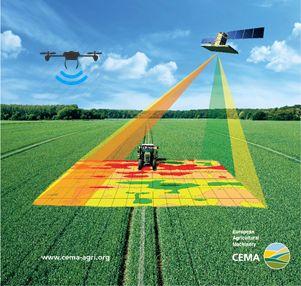 Farming goes digital_0.png (301×286) #dronesdiy