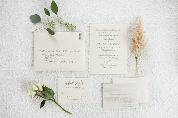 1000+ images about Press! on Pinterest | Event photography, Wedding ...