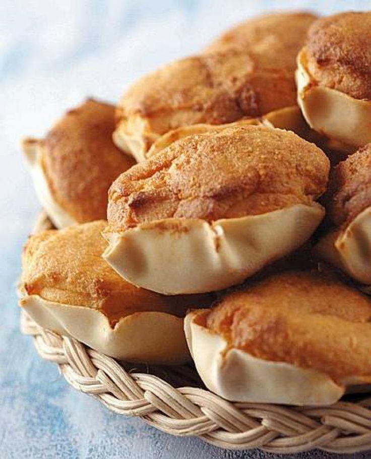 223 best Dolci sardi images on Pinterest | Sardinia, Biscotti and Pies