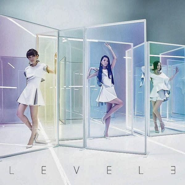 level3 perfume - Google 検索