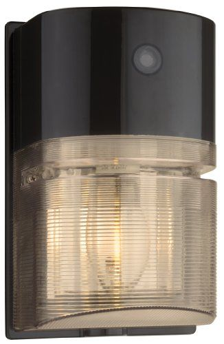 17 best ideas about high pressure sodium lights hps lithonia lighting owp 70s 120 p lp bz m6 outdoor 70watt high pressure sodium wallpack black