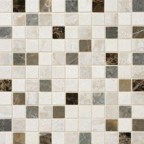 90 best tile images on pinterest bathrooms tile and for Daltile bathroom tile designs