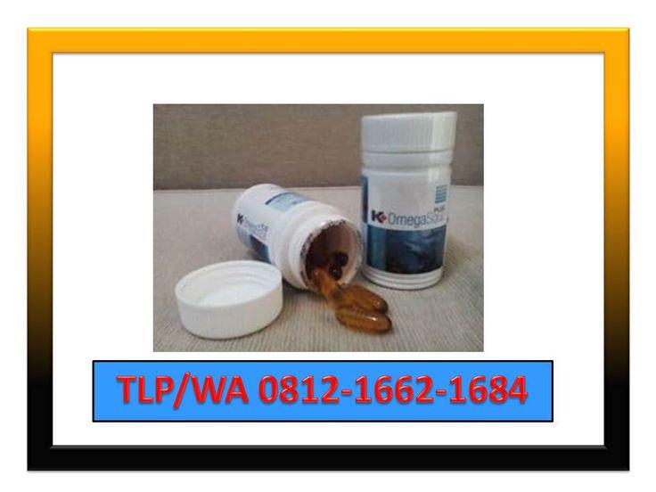 HP/WA  : 0812-1662-1684 (Tsel), Obat Omega 3 Bagi Ibu Hamil, Obat Omega 3 Capsul, Obat Omega 3 Murah  MANFAAT K-OMEGASQUA  MEMBANTU :  •Menurunkan kadar kolesterol dan trigliserida dalam darah. •Mengatasi rasa sakit dan radang pada penderita rematik, osteoarthritis, psoriasis, eksim, dll.  Hubungi  : Bapak Wendy HP/WA  : 0812-1662-1684 (Tsel )