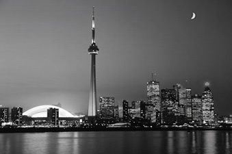 Toronto Criminal Lawyer | Robb MacDonald (416) 249-8300 | GTA Defence Attorney #criminal_lawyers_toronto #toronto_criminal_lawyer