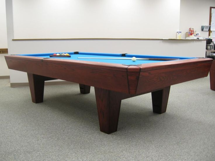 Diamond Proffesional Pool Tables now available in Thailand from Thailand Pool Tables