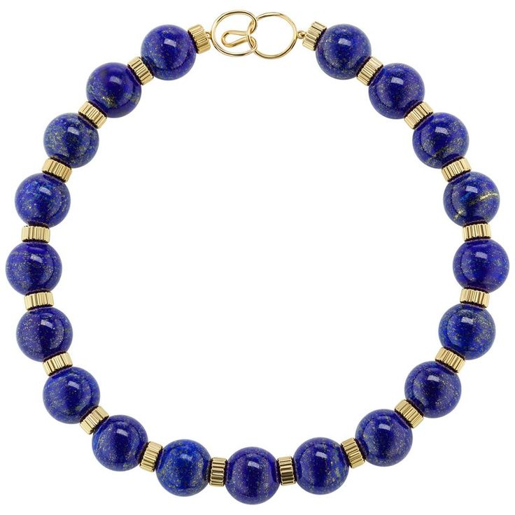 Central sodalite choker surrounded by Moonstone and Lapis lazuli with Tibetan silver 925 sterlin.