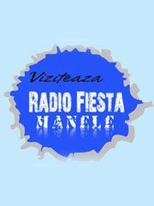http://www.manele-radio.ro/index.php/albums/radio-fiesta/
