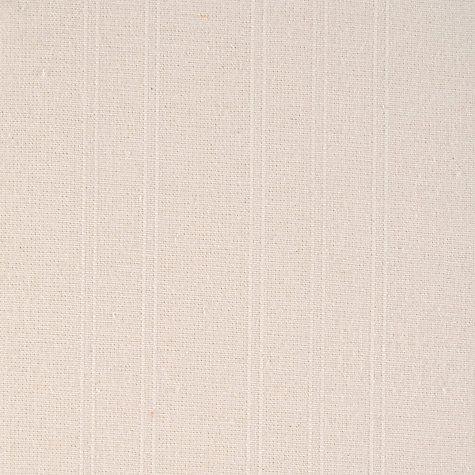 John Lewis Ashoka Fabric, Natural