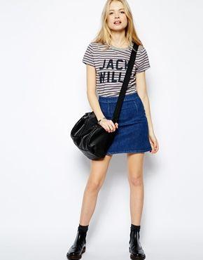 Image 4 ofJack Wills T-Shirt