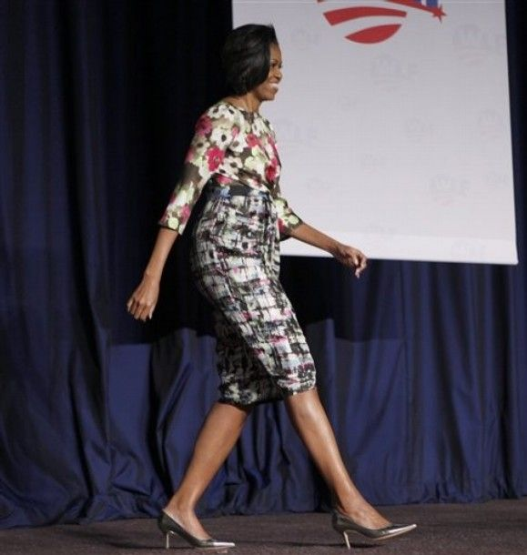 Michelle Obama Ugly Outfits Google Search First Lady Of Fashion Seriously Pinterest