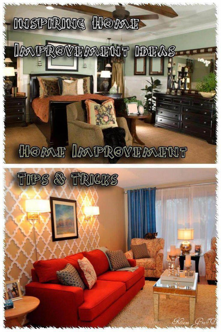 49+ Home decor near me cheap ideas