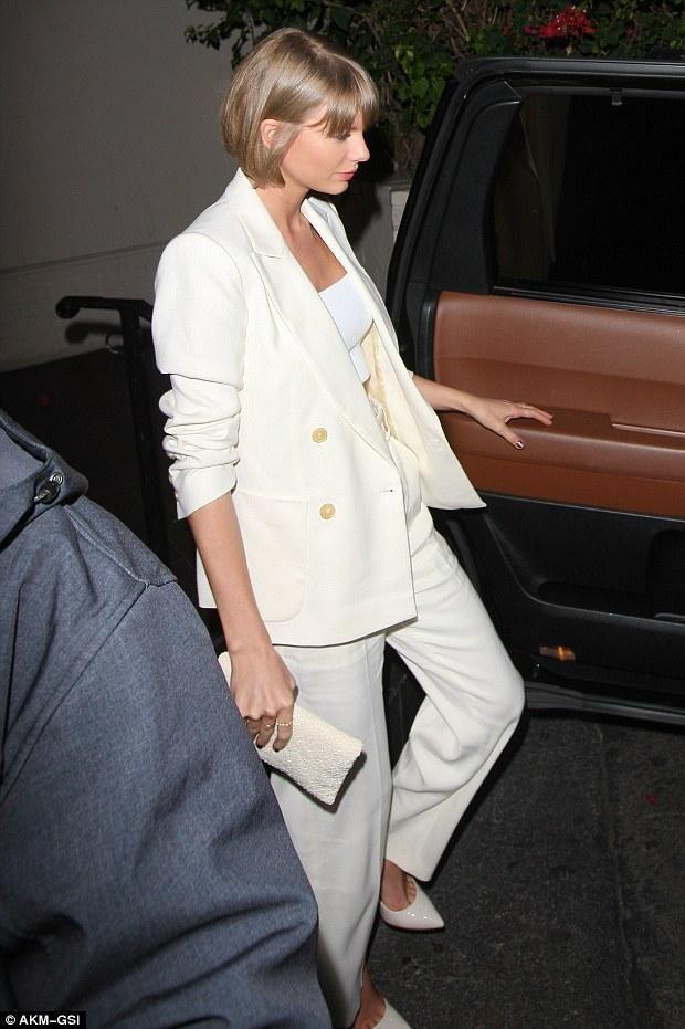 Celebrity Inspirations! on Pinterest | Saint Laurent, Kendall ...
