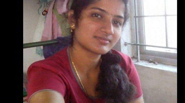 Tamil nadu girls mobile number