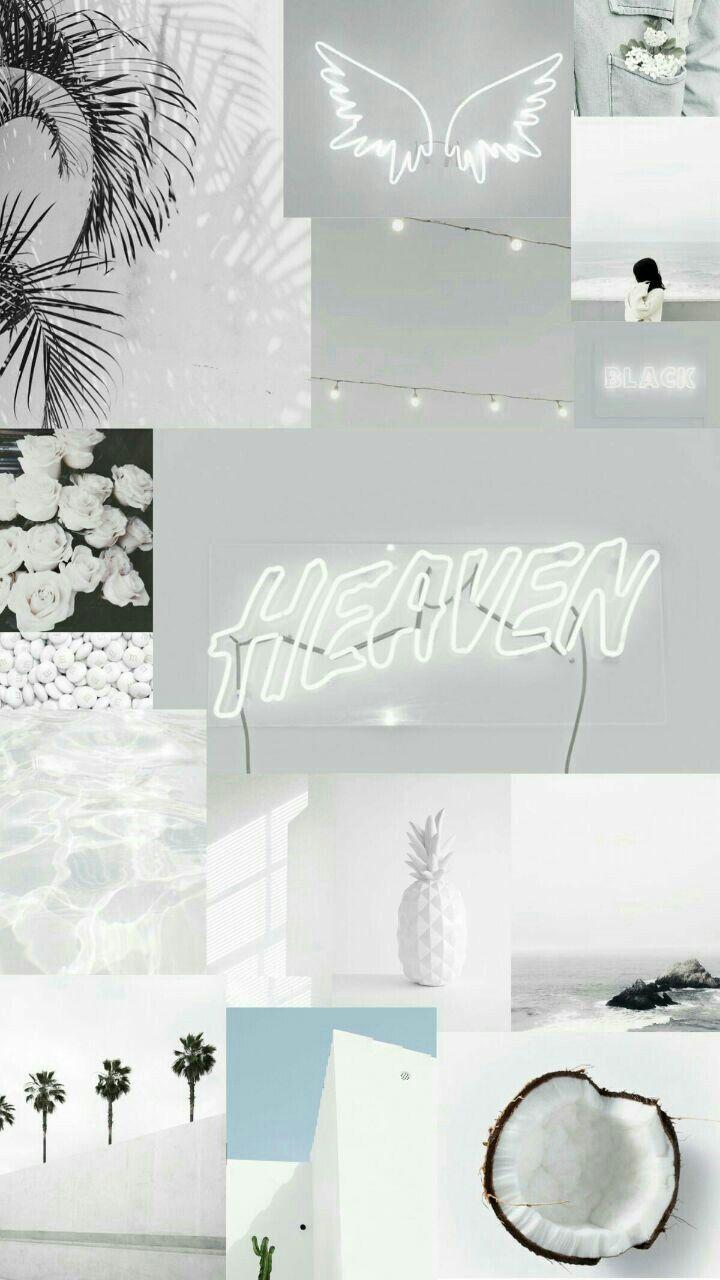 Iphone Wallpaper Aesthetic 16 Kertas Dinding Kolase Dinding Dinding Gambar