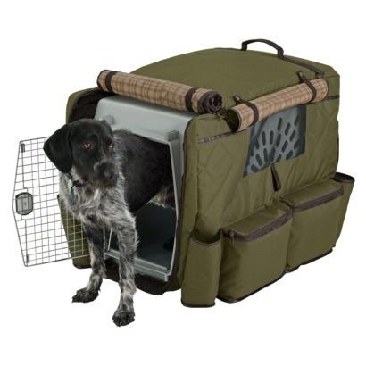 Dog Kennel Site Fleetfarm Com