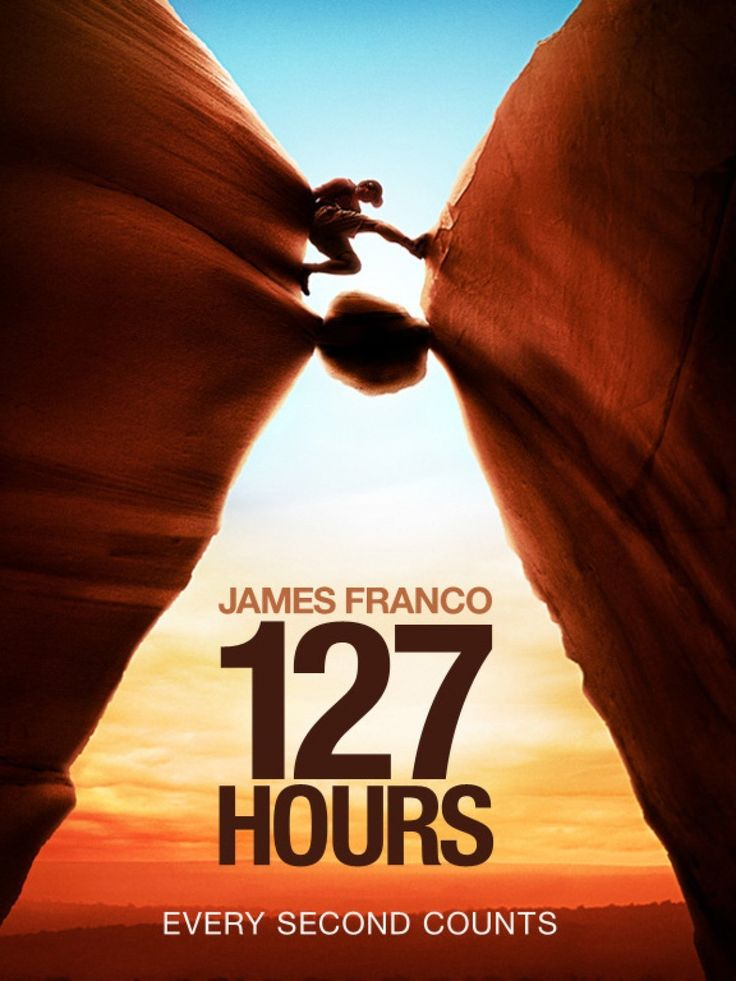 127 Hours Movie mobile wallpaper 127 Hours Movie mobile wallpaper Movie Mobile W...