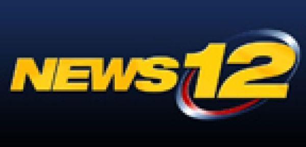 News 12 Long Island: LIVE