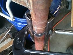 Pipe alignment/welding clamp-image_2.jpg