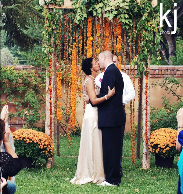 Mexico Weddings: 17 Best Images About Real New Mexico Weddings On Pinterest