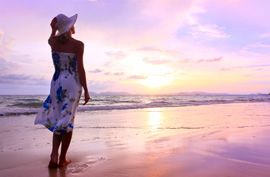 Single Travel: Tips for Going Solo