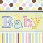 Tiny bundle baby napkin http://www.wfdenny.co.uk/p/baby-tiny-bundle-napkin/3596/