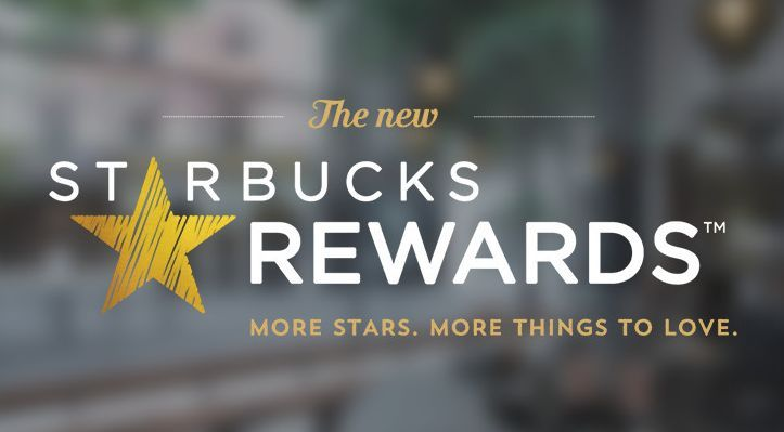 Starbucks US is changing its rewards program to revenue based - is the UK next? As I mentioned in January when Starbucks had their 'Go Straight to Gold' promotion, I am not the biggest fan of Starbucks and their loyalty program. ...