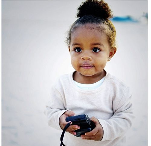 222 Best Images About Cute Mix Babies On Pinterest Mixed Babies Beautiful Little Girls And