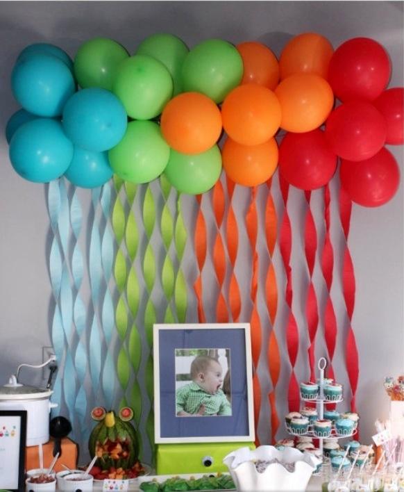 Cumpleaños on Pinterest | Pocoyo, Souvenirs and Fiestas