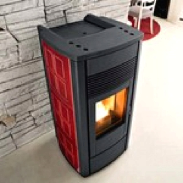 1000+ images about Pellet stoves on Pinterest | Stove ...