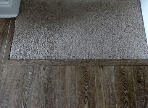 Best 25 carpet flooring ideas on pinterest carpet ideas for Rugs for basement floors