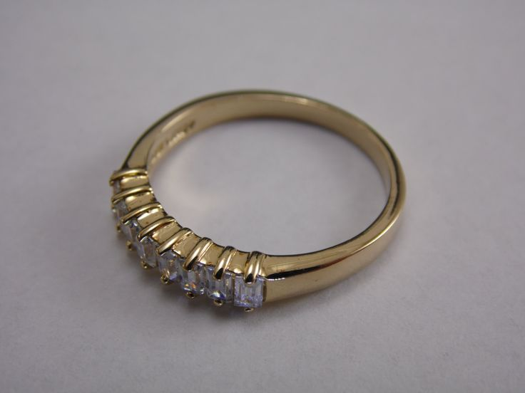 Unique 96 best Vintage Rings images on Pinterest | Vintage rings  UD95