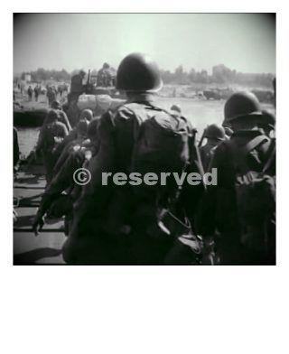 _6_beachhead - anzio - united states army