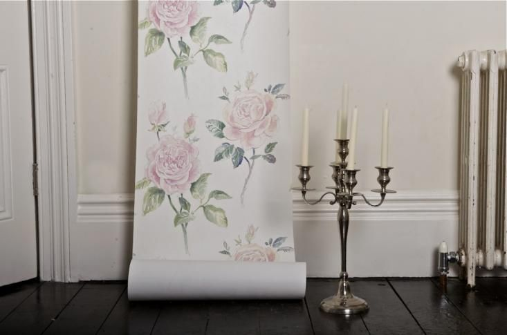 Best 25+ Rose wallpaper ideas on Pinterest | Roses iphone wallpaper, Rose background and Black ...