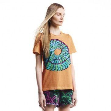 DREAM  NATION - T-shirt  88 PLN
