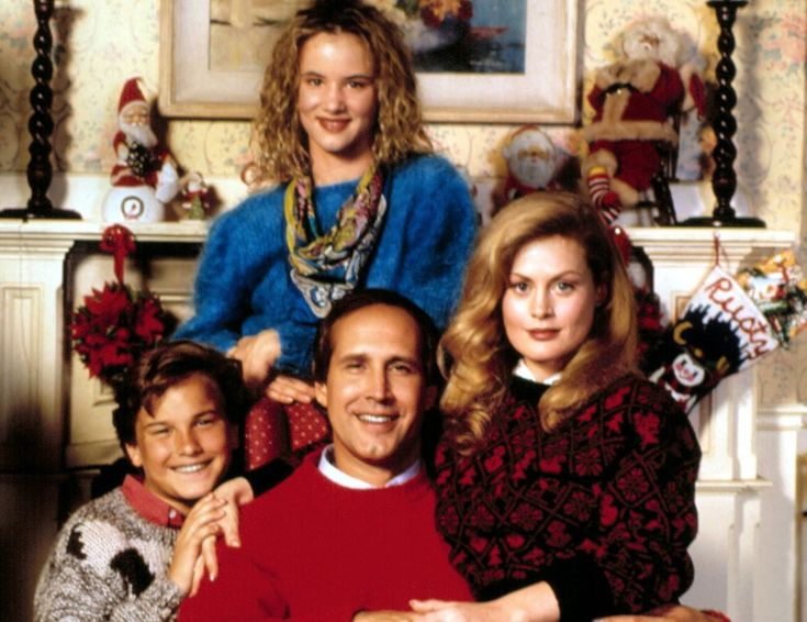 Best 25+ Christmas vacation cast ideas on Pinterest | Cast of ...