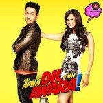 Download Luv U Alia Movie Songspk, Love you Alia Bollywood movie songs download Mp3 free Hindi Movies.
