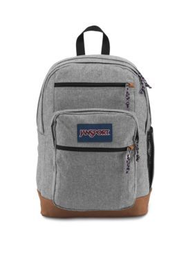 Jansport  Cool Student Backpacks - Gray - One Size