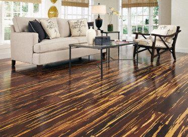 25 best ideas about Dark Bamboo Flooring on PinterestBamboo