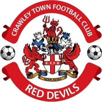 Crawley Town F.C