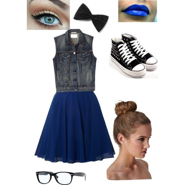 first date outfit - photo #46