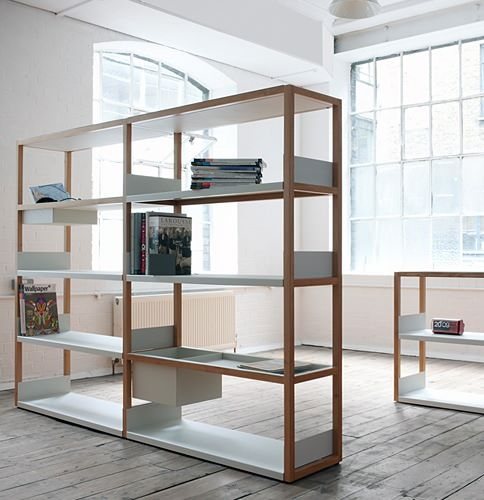Etagere Modulable Bois - 25+ Best Ideas about Shelving Units on Pinterest Wood furniture, Wood furniture store and Ikea