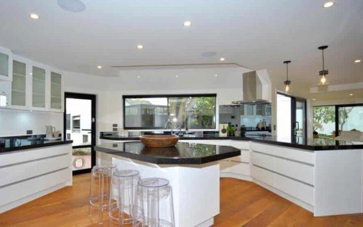 interior-plastering-prestige-kitchen-christchurch