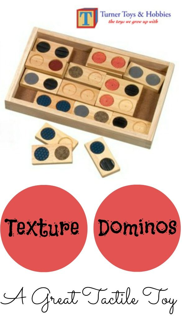 Toys For Special Needs : Best images about special needs toys strategies on