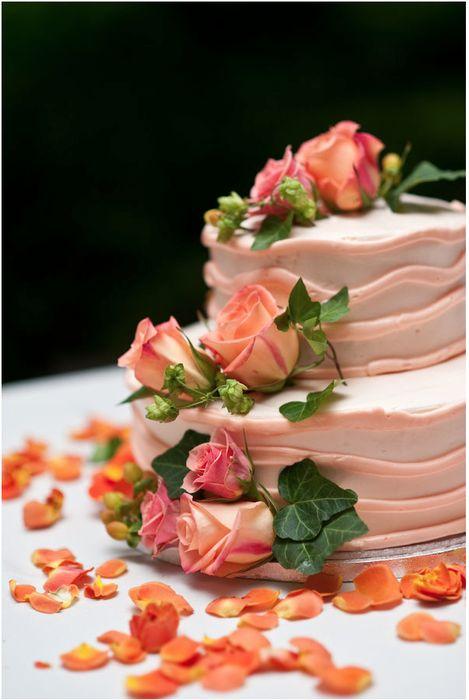 Картинки с днем рождения анимашки торты
