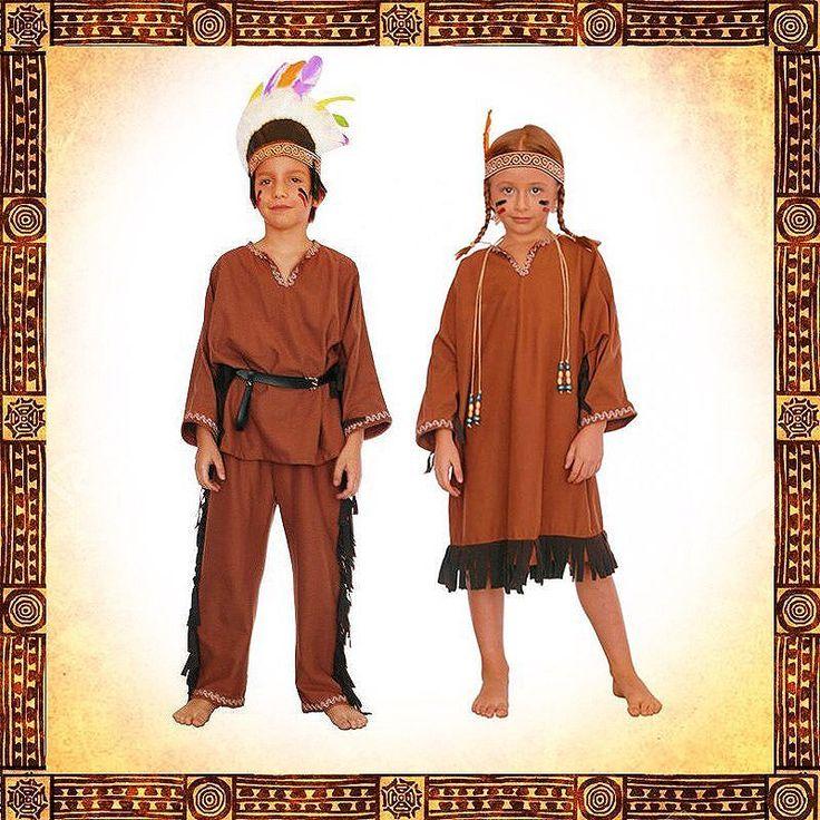 #funkid #funkidkostum #funkidkostüm #kostüm #kostum #cocukkostum #kızılderili #kizilderili #costume #kids #çocuk #cocuk #cocuklaricin #children #boy #girl