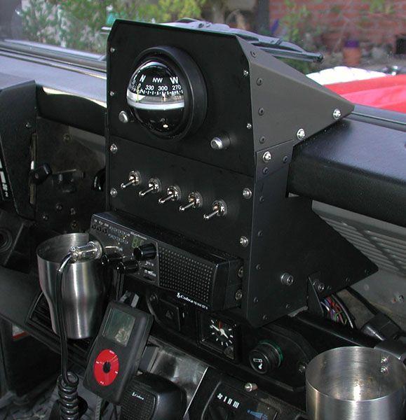 consolecompass3.jpg (579×600)