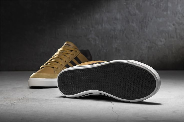 Adidas cacity foto 5