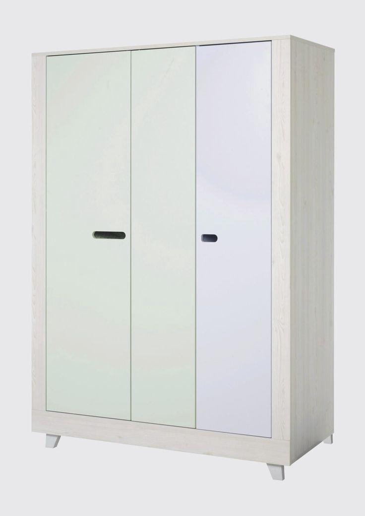 Bad Kommode Weiss Hochglanz Locker Storage Storage Lockers
