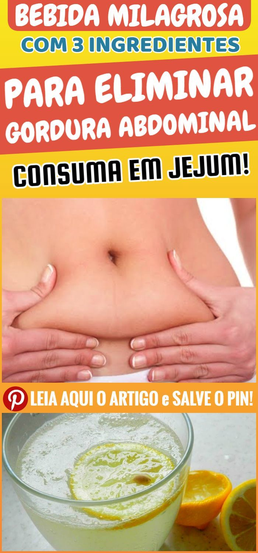 Suco De Limao Para Eliminar A Gordura Localizada Suco Limao