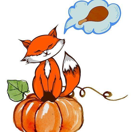 Thanksgiving - Feast Mode